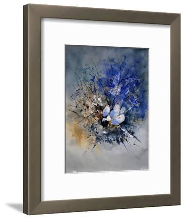 Watercolor 415081