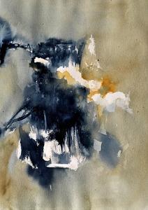 Watercolor 45418032 by Pol Ledent