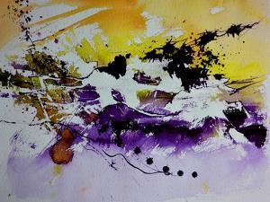 Watercolor 512423 by Pol Ledent