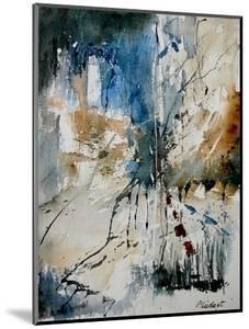 Watercolor 801162 by Pol Ledent