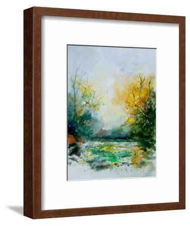 Watercolor 905082