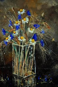 Xav Bunch by Pol Ledent