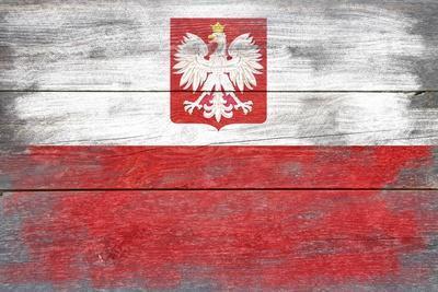 https://imgc.artprintimages.com/img/print/poland-country-flag-barnwood-painting_u-l-q1grq1n0.jpg?p=0