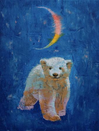 https://imgc.artprintimages.com/img/print/polar-bear-cub_u-l-f945or0.jpg?p=0