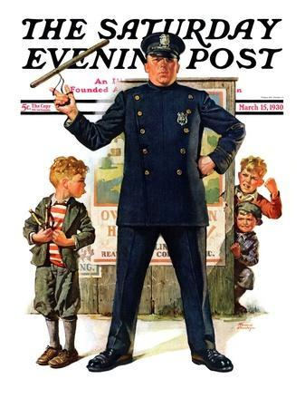 https://imgc.artprintimages.com/img/print/policeman-and-boy-with-slingshot-saturday-evening-post-cover-march-15-1930_u-l-phxa8p0.jpg?p=0