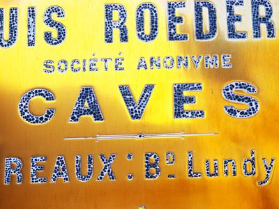 https://imgc.artprintimages.com/img/print/polished-brass-sign-at-winery-of-louis-roederer-reims-champagne-marne-ardennes-france_u-l-p24crw0.jpg?p=0