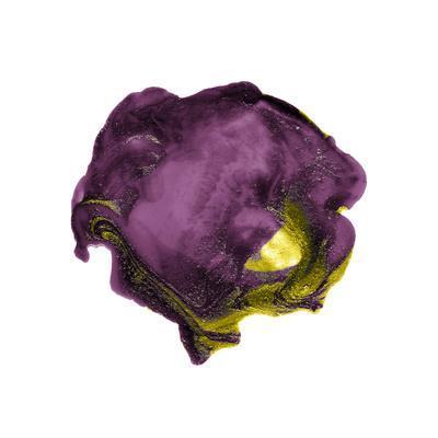 https://imgc.artprintimages.com/img/print/polished-in-eggplant-recolor_u-l-q1bmw900.jpg?p=0