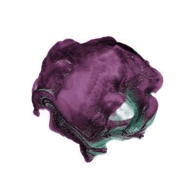 https://imgc.artprintimages.com/img/print/polished-in-eggplant_u-l-pt7vrs0.jpg?p=0