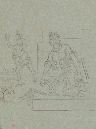 https://imgc.artprintimages.com/img/print/political-cartoon-on-american-civil-war-c-1860-pen-ink-and-graphite-on-grey-laid-paper_u-l-q1by1w60.jpg?p=0