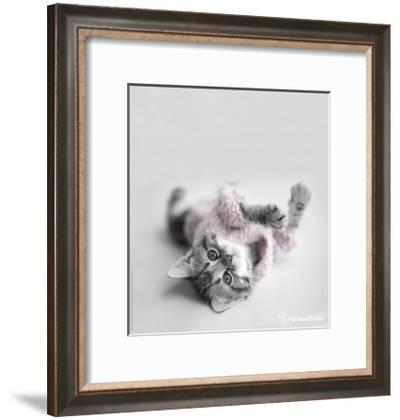 Polly-Rachael Hale-Framed Photo
