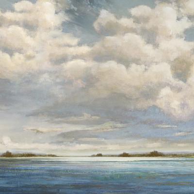 Polruan - Detail-Paul Duncan-Giclee Print