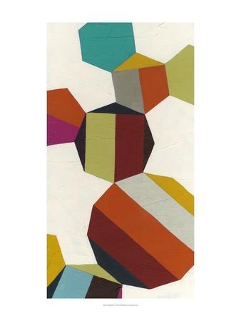 https://imgc.artprintimages.com/img/print/poly-rhythmic-v_u-l-q1bjv6o0.jpg?p=0