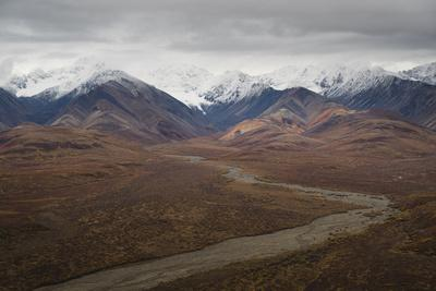 https://imgc.artprintimages.com/img/print/polychrome-mountain-range-in-denali-national-park-alaska-united-states-of-america-north-america_u-l-q1btrii0.jpg?p=0