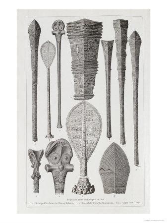 https://imgc.artprintimages.com/img/print/polynesian-clubs-and-insignia-of-rank-the-history-of-mankind-vol-1-prof-friedrich-ratzel-1896_u-l-p55fwu0.jpg?p=0