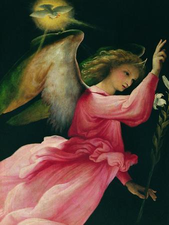 https://imgc.artprintimages.com/img/print/polyptych-annunciating-angel-redeemer-virgin-annunciate-st-peter-st-john-and-st-paul_u-l-p779za0.jpg?p=0