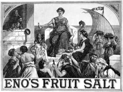 https://imgc.artprintimages.com/img/print/pomona-bringing-the-fruits-of-the-earth-to-hygeia-1885_u-l-pthzha0.jpg?p=0