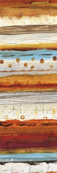 Pompano I-Abby White-Art Print