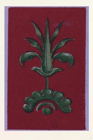 https://imgc.artprintimages.com/img/print/pompeian-ornament_u-l-pvgdo70.jpg?p=0
