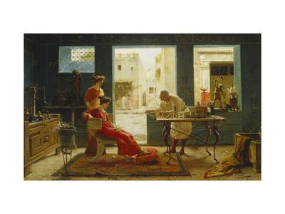 https://imgc.artprintimages.com/img/print/pompeii-antiques_u-l-pmqc8d0.jpg?p=0