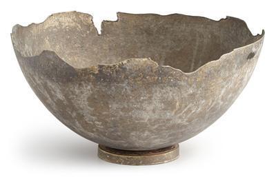Pompeii Bowl - Small