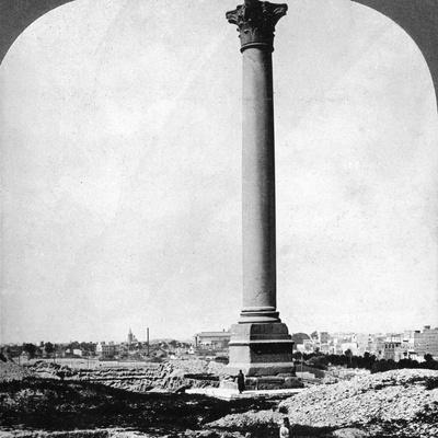 https://imgc.artprintimages.com/img/print/pompey-s-pillar-the-sailor-s-landmark-and-modern-alexandria-egypt-1905_u-l-q10lrx00.jpg?p=0