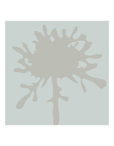 Pomponette (nimbus)-Denise Duplock-Art Print
