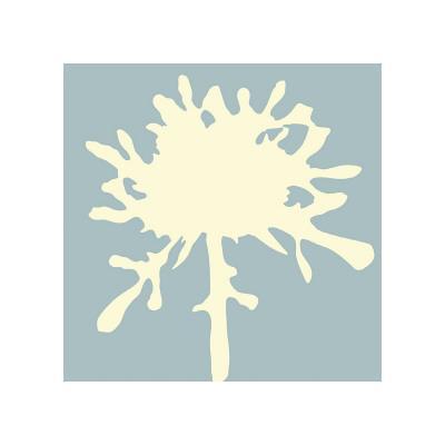 https://imgc.artprintimages.com/img/print/pomponette-sky_u-l-f4dx530.jpg?p=0