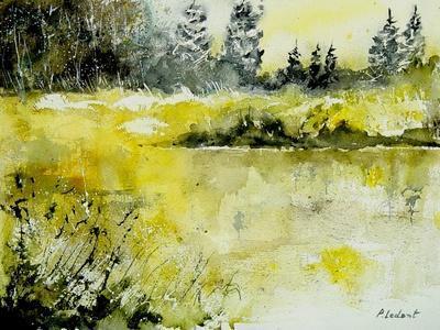 https://imgc.artprintimages.com/img/print/pond-2005_u-l-q1at7cq0.jpg?p=0