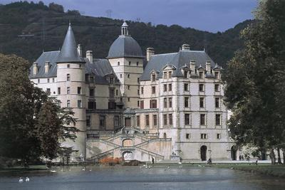 https://imgc.artprintimages.com/img/print/pond-in-front-of-a-castle-vizille-castle-rhone-alpes-france_u-l-pp13xi0.jpg?p=0