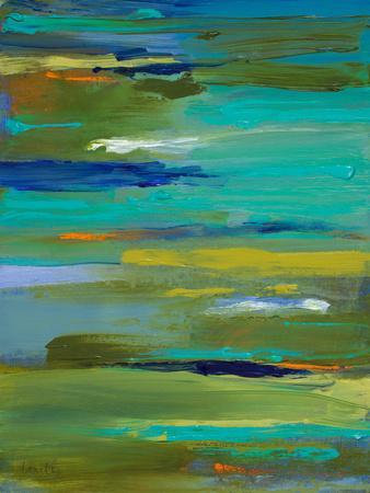 https://imgc.artprintimages.com/img/print/pond-of-color_u-l-pxkfqq0.jpg?p=0
