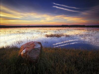https://imgc.artprintimages.com/img/print/pond-with-rock-at-sunrise-cederberg-wilderness-area-south-africa_u-l-pu762d0.jpg?p=0