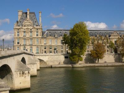 https://imgc.artprintimages.com/img/print/pont-royal-and-the-louvre-museum-paris-france_u-l-p4apw60.jpg?p=0