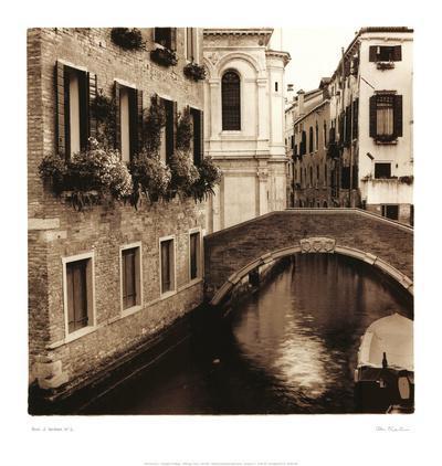 https://imgc.artprintimages.com/img/print/ponti-di-venezia-ii_u-l-f1vgww0.jpg?p=0