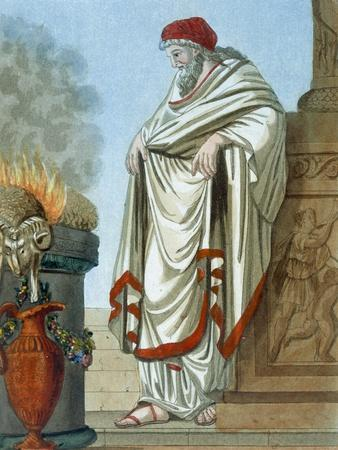 https://imgc.artprintimages.com/img/print/pontifex-maximus-illustration-from-l-antique-rome-engraved-by-labrousse-published-1796_u-l-pgb4zr0.jpg?p=0