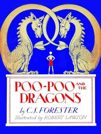 https://imgc.artprintimages.com/img/print/poo-poo-and-the-dragons_u-l-q11458o0.jpg?p=0