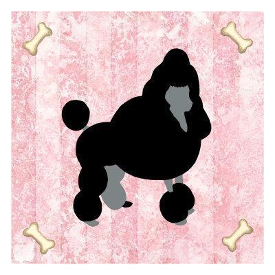 https://imgc.artprintimages.com/img/print/poodle-in-pink_u-l-q11ap060.jpg?p=0