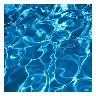 Pool 1-CJ Elliott-Premium Photographic Print