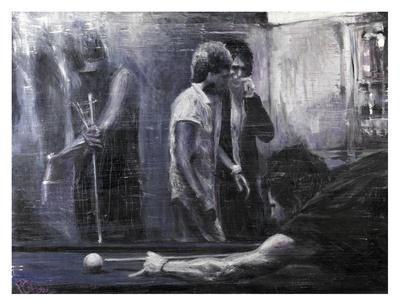 https://imgc.artprintimages.com/img/print/pool-room_u-l-f5fb7d0.jpg?p=0