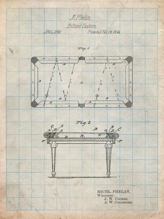 https://imgc.artprintimages.com/img/print/pool-table-patent_u-l-q121v1i0.jpg?p=0