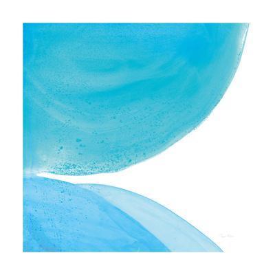 https://imgc.artprintimages.com/img/print/pools-of-turquoise-ii_u-l-q1b2nvq0.jpg?p=0