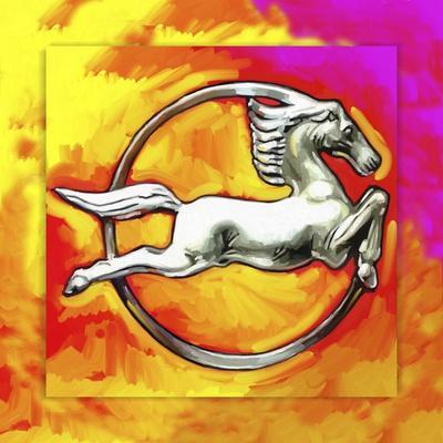 https://imgc.artprintimages.com/img/print/pop-art-deco-horse-circle_u-l-q12uh060.jpg?p=0