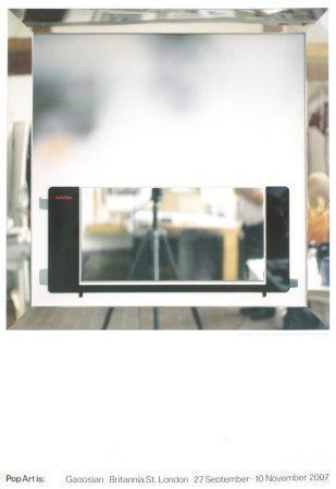 https://imgc.artprintimages.com/img/print/pop-art-is-toaster-ii_u-l-f2128x0.jpg?p=0