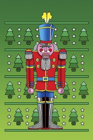 https://imgc.artprintimages.com/img/print/pop-art-nutcracker_u-l-q12u5qu0.jpg?p=0