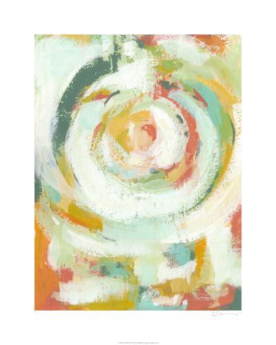 Pop Blossom I-Chariklia Zarris-Limited Edition