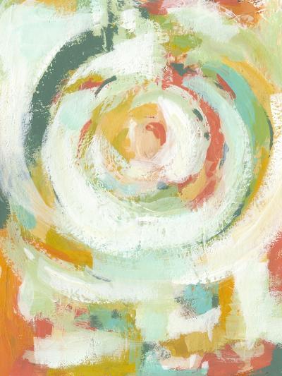 Pop Blossom I-Chariklia Zarris-Premium Giclee Print