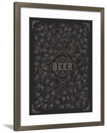 The Diagram of Beer