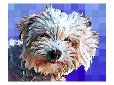 https://imgc.artprintimages.com/img/print/pop-dog-v_u-l-q1gw3bo0.jpg?p=0