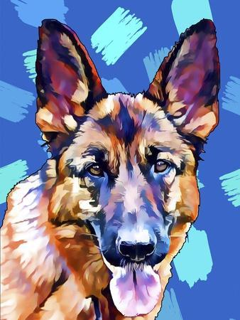 https://imgc.artprintimages.com/img/print/pop-dog-xi_u-l-q1gwdyb0.jpg?p=0
