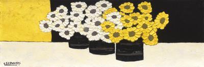 https://imgc.artprintimages.com/img/print/pop-flowers-i_u-l-f649fl0.jpg?p=0