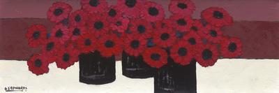 https://imgc.artprintimages.com/img/print/pop-flowers-ii_u-l-f649fo0.jpg?p=0